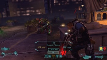 Screenshot3 - XCOM: Enemy Unknown - The Complete Edition