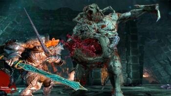 Screenshot7 - Dragon Age: Origins Ultimate Edition