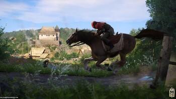 Screenshot15 - Kingdom Come: Deliverance