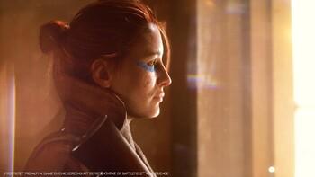 Screenshot1 - Battlefield V