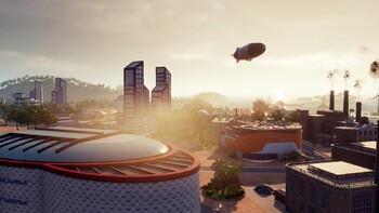 Screenshot3 - Tropico 6